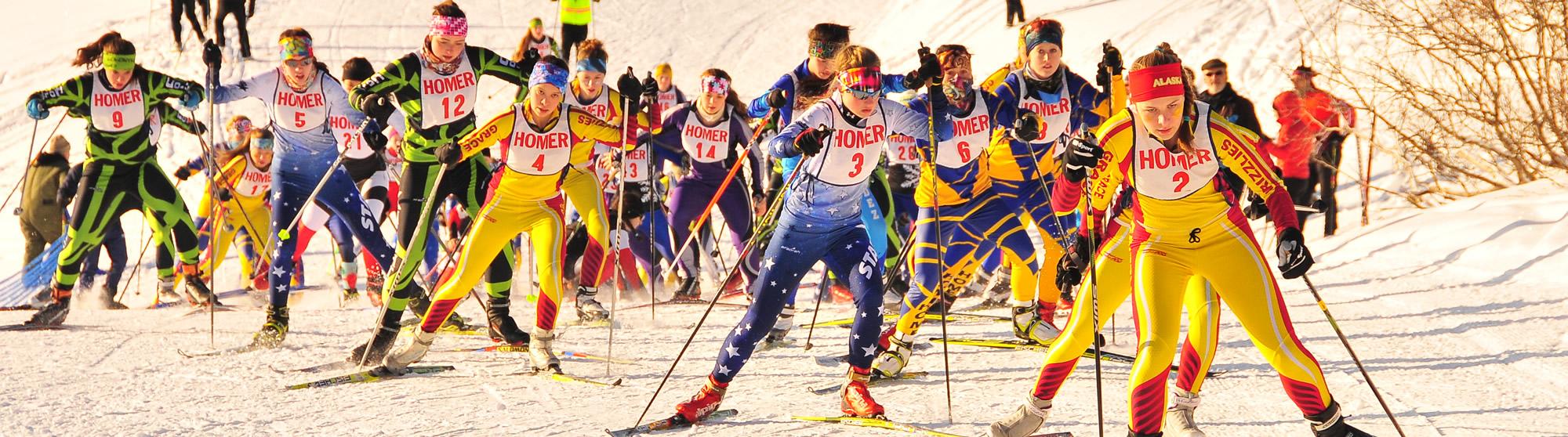 alaska-biathlon-association