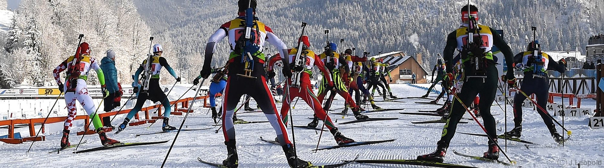 alaska-biathlon-races