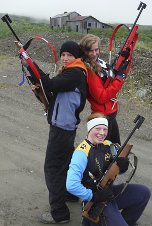 biathlon-anchorage