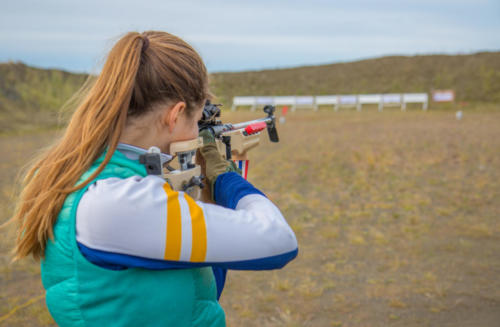 Nome Summer Biathlon Clinic - Day 1-1 copy