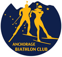anchorage-biathlon-club