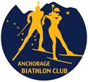 anchorage-biathlon-club