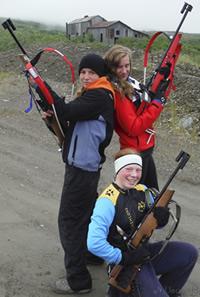 biathlon-anchorage