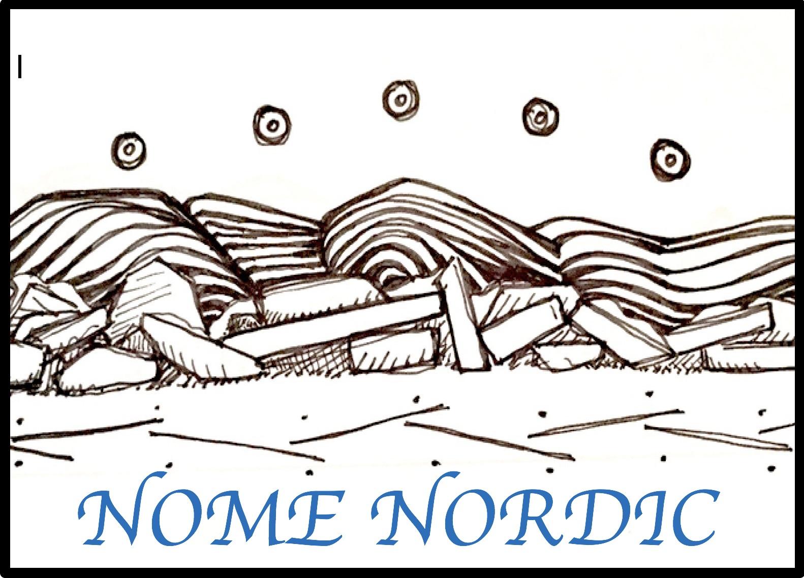 nome nordic rorabaugh biathlon