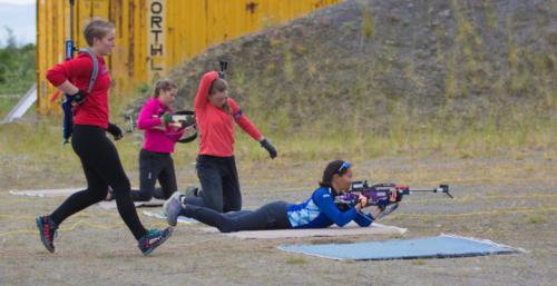 Nome Summer Biathlon Clinic - Day 2-65 copy 2