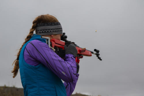 Nome Summer Biathlon Clinic - Day 3-83 copy